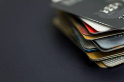 How to Identify Suitable Credit Cards for Bad Credit History