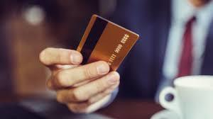 Use Credit Cards for Bad Credit to Enhance the Health of Your Credit Score