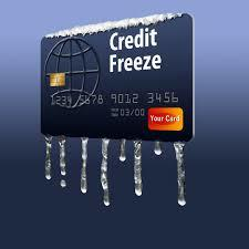 Steps to Follow When Selecting Credit Cards for Bad Credit